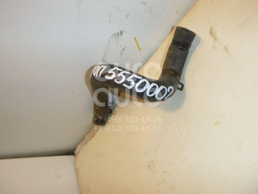 Патрубок отопителя для Kia Picanto 2011> - Фото №1
