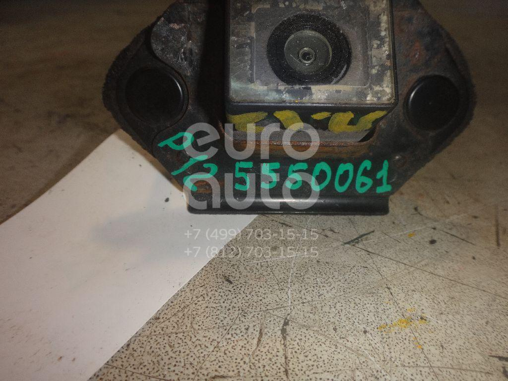 Камера заднего вида для Nissan Primera P12E 2002> - Фото №1