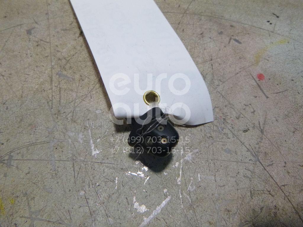 Форсунка омывателя лобового стекла для Suzuki Grand Vitara 2006>;Grand Vitara 1998-2005 - Фото №1