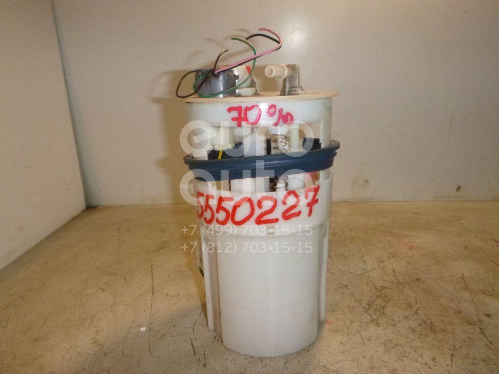 Насос топливный электрический для Kia Picanto 2011>;Picanto 2005-2011 - Фото №1