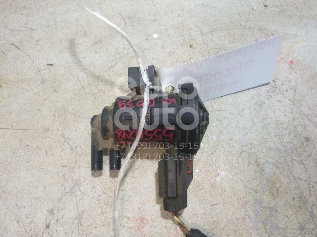 Клапан вентиляции топливного бака для Chrysler,Dodge Sebring/Dodge Stratus 2001-2007;Intrepid 1998-2004;300M 1998-2004;Concord 1998-2004;300C 2004-2010;Magnum 2003-2008 - Фото №1