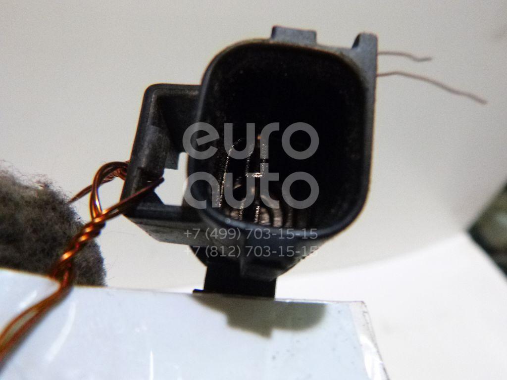 Датчик температуры воздуха для Volvo XC70 Cross Country 2000-2006;S70 1997-2001;V70 1997-2001;V70 2001-2006;S80 1998-2006;C70 1997-2002;S60 2000-2009 - Фото №1