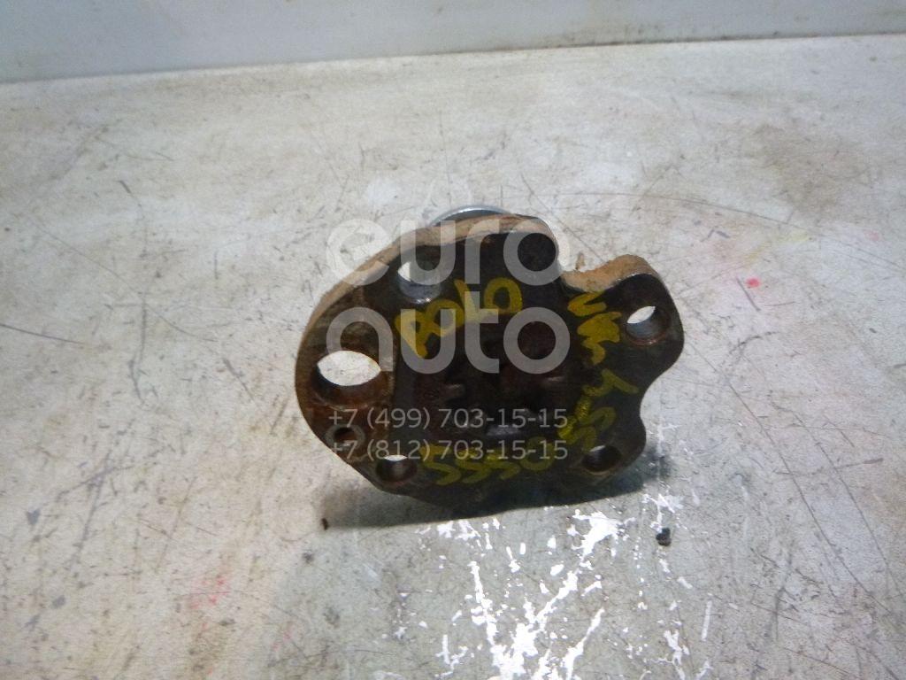 Цапфа (п.з.к.) для VW,Audi,Skoda Polo (Sed RUS) 2011>;A3 (8L1) 1996-2003;TT(8N3) 1998-2006;Octavia (A4 1U-) 2000-2011;Octavia 1997-2000;Golf IV/Bora 1997-2005;New Beetle 1998-2010;Golf V 2003-2009;A3 [8P1] 2003-2013 - Фото №1