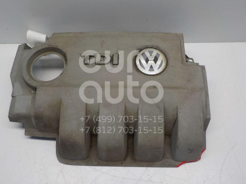Шумоизоляция для VW Touran 2003-2010;Jetta 2006-2011;EOS 2006> - Фото №1