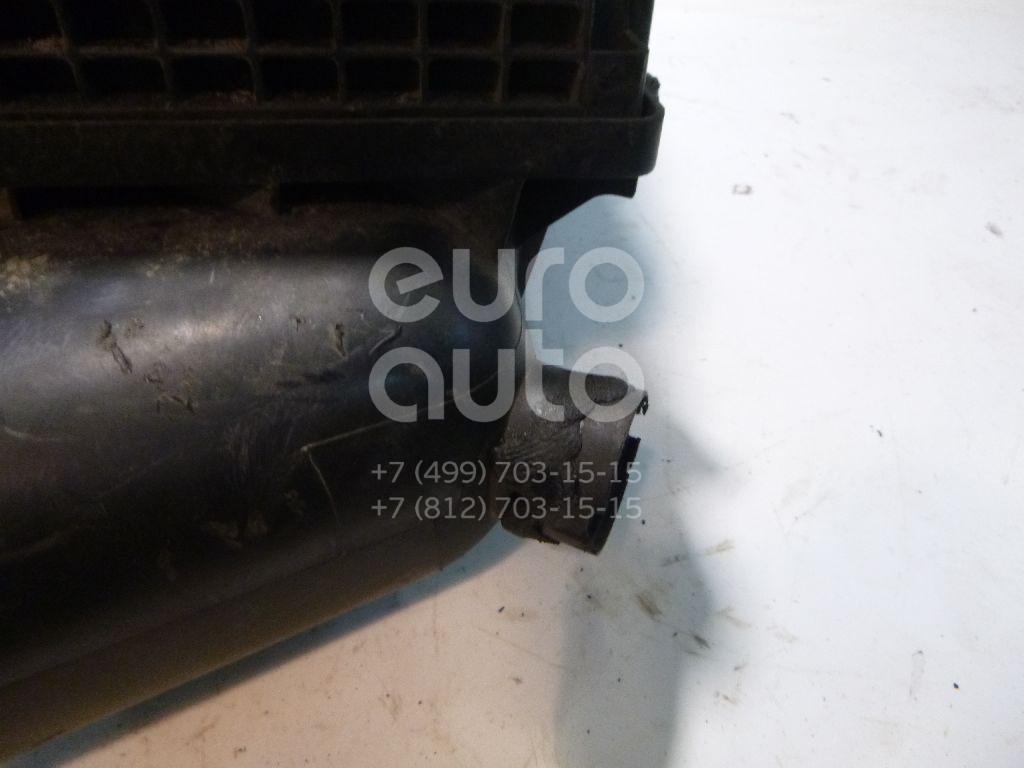 Корпус воздушного фильтра для Seat,VW Alhambra 2000-2010;Sharan 2000-2004 - Фото №1