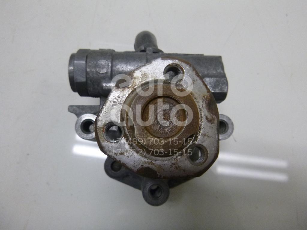 Насос гидроусилителя для Seat Alhambra 2001-2010;Sharan 1995-1999;Sharan 2000-2006;Galaxy 1995-2006 - Фото №1