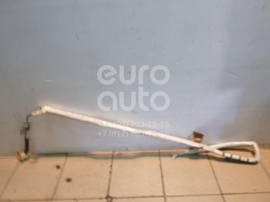 Подушка безопасности боковая (шторка) для VW Polo 2001-2009 - Фото №1