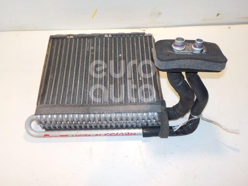 Испаритель кондиционера для Ford Focus III 2011>;C-MAX 2010> - Фото №1