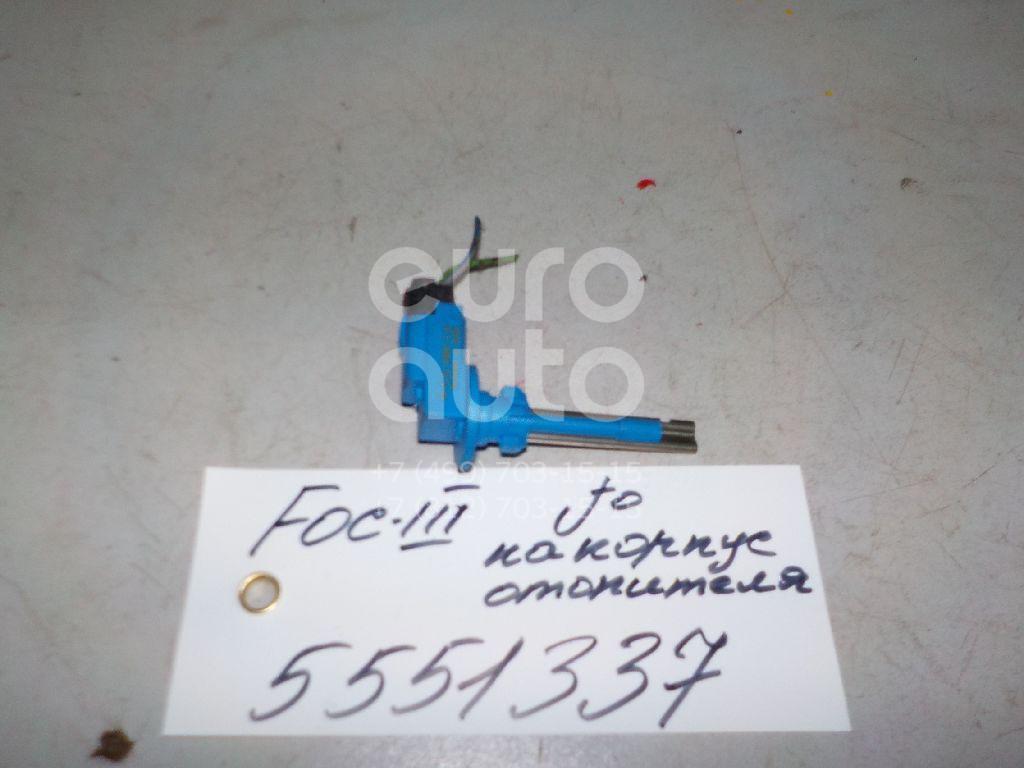 Датчик температуры воздуха для Ford Focus III 2011>;Kuga 2012> - Фото №1