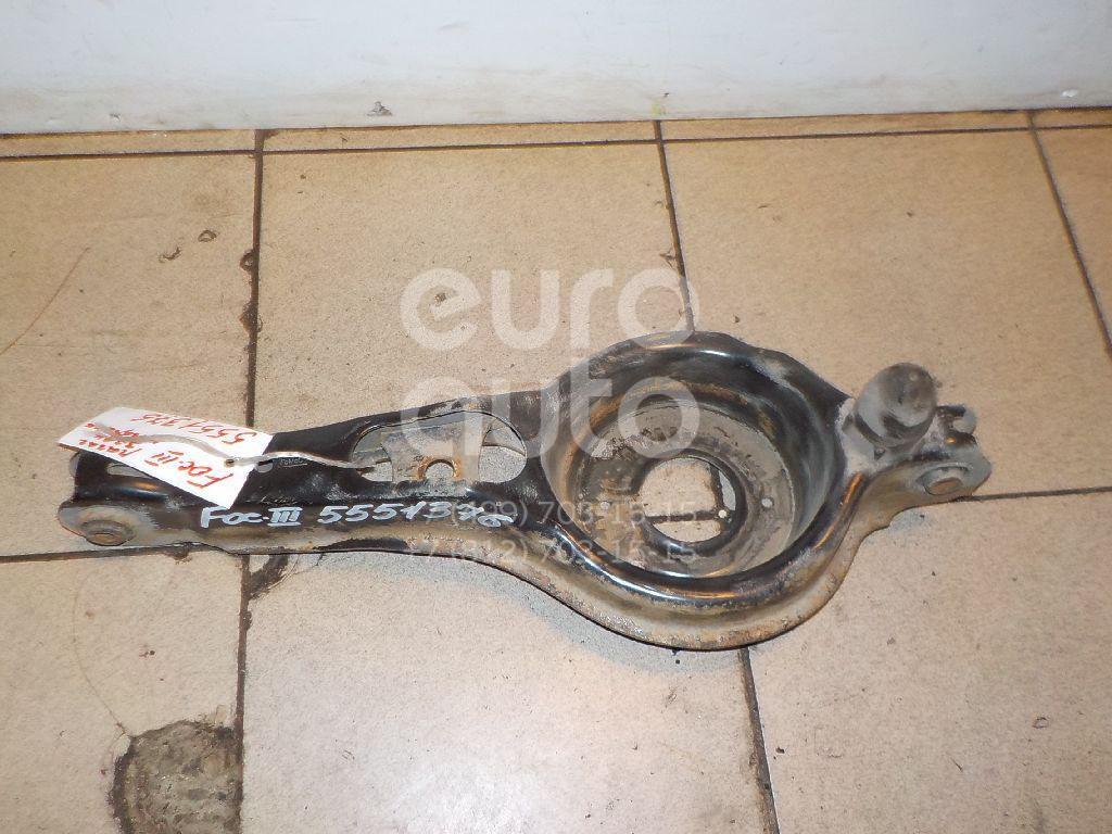 Рычаг задний нижний для Ford Focus III 2011>;C-MAX 2011> - Фото №1