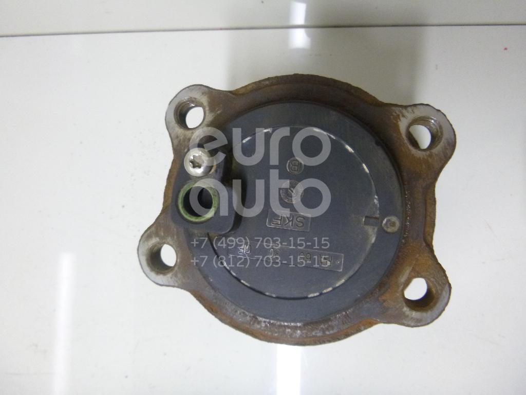 Ступица задняя для Ford Focus III 2011>;C-MAX 2010> - Фото №1