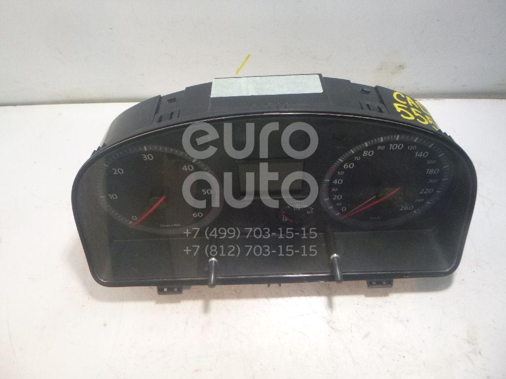 Панель приборов для VW Caddy III 2004-2015 - Фото №1