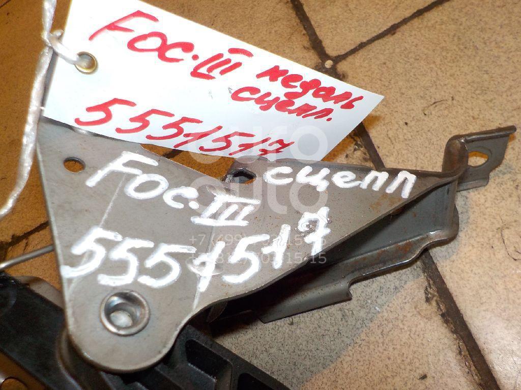 Педаль сцепления для Ford Focus III 2011> - Фото №1