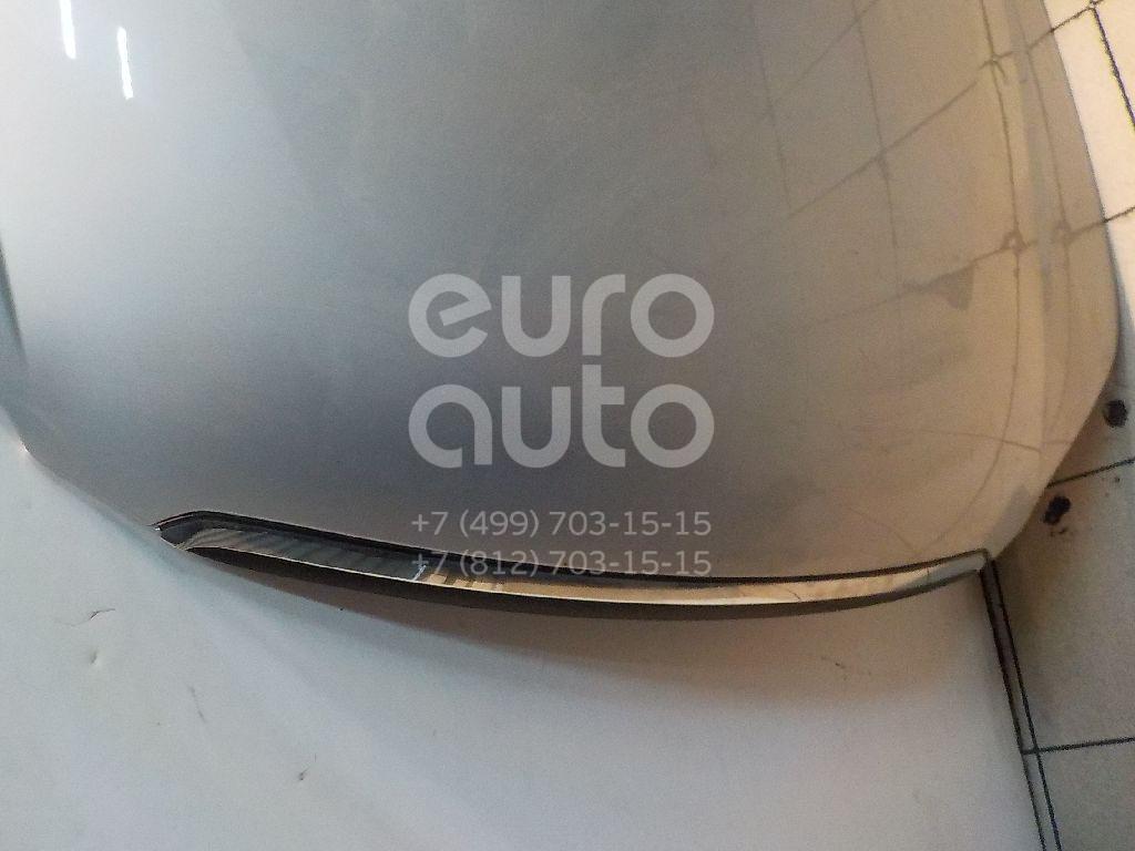 Капот для Chevrolet Epica 2006> - Фото №1