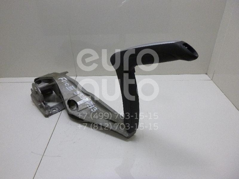 Рычаг стояночного тормоза для Ford Focus III 2011> - Фото №1