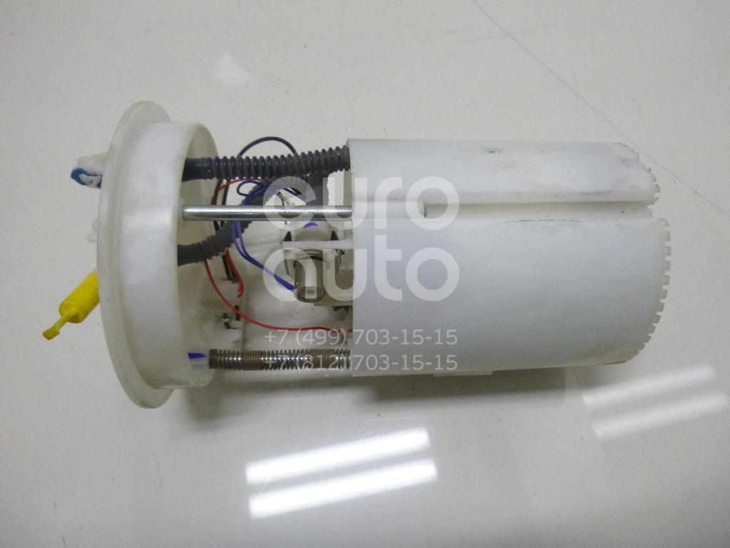 Насос топливный электрический для Ford Focus III 2011> - Фото №1