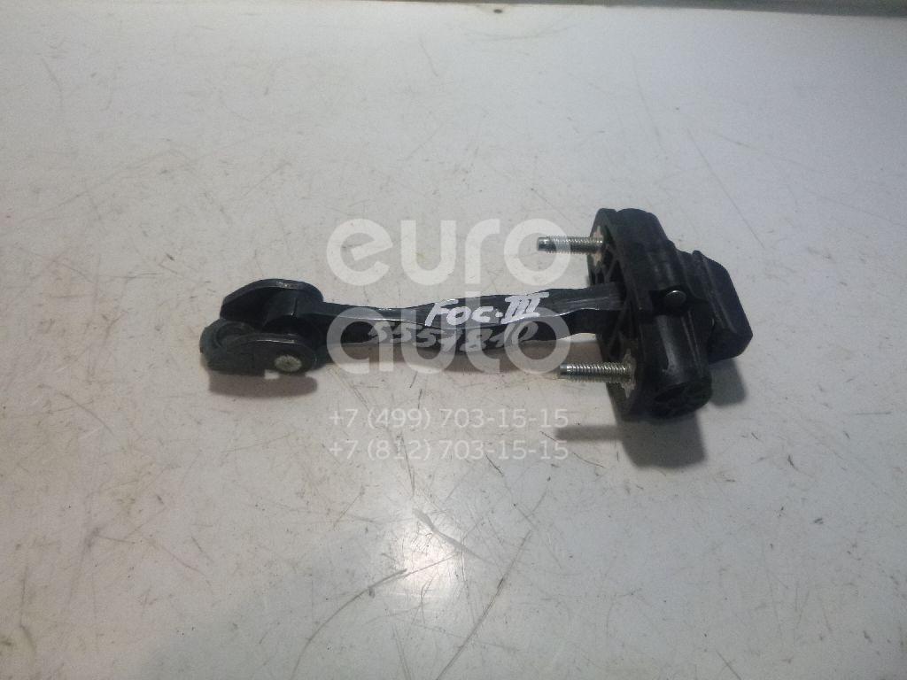 Ограничитель двери для Ford Focus III 2011> - Фото №1
