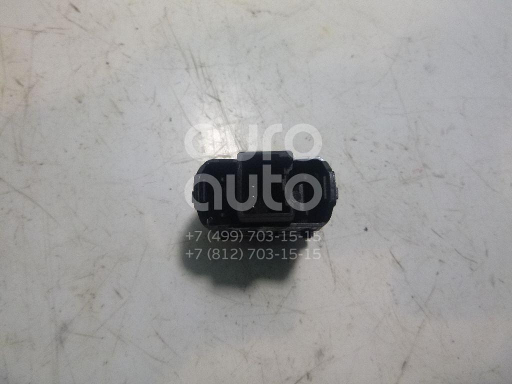 Кнопка стеклоподъемника для Ford Focus III 2011> - Фото №1