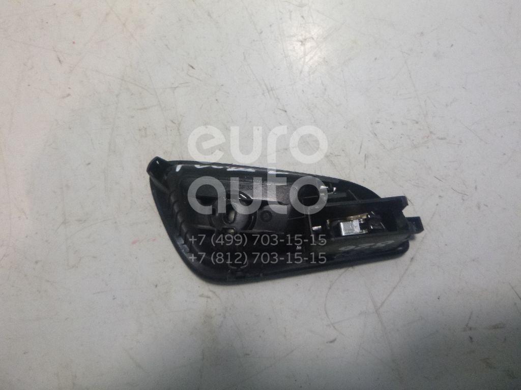 Ручка двери внутренняя левая для Ford Focus III 2011> - Фото №1