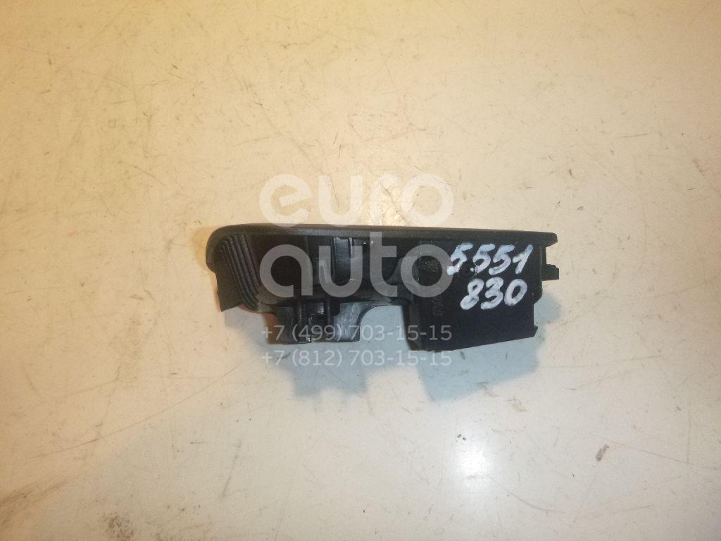 Ручка двери внутренняя правая для Ford Focus III 2011> - Фото №1