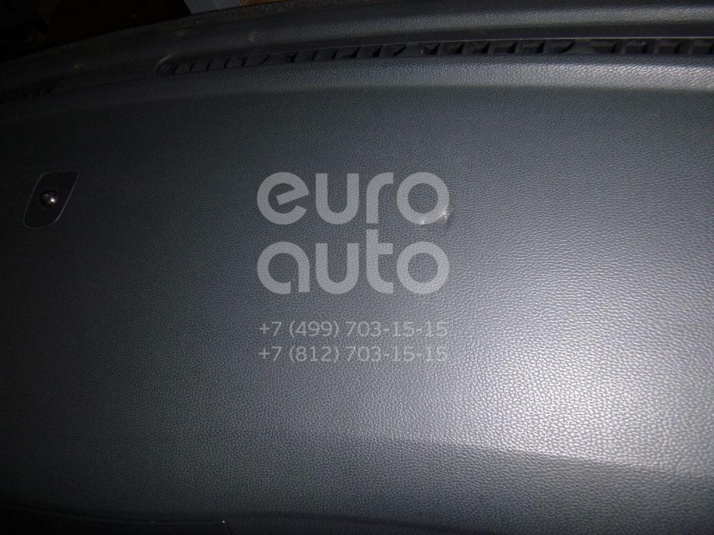 Торпедо для Chevrolet Epica 2006> - Фото №1