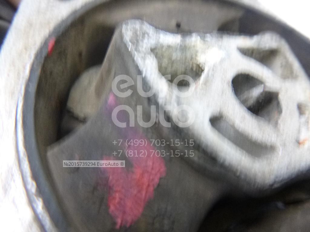 Опора двигателя задняя для Opel Corsa D 2006-2015 - Фото №1