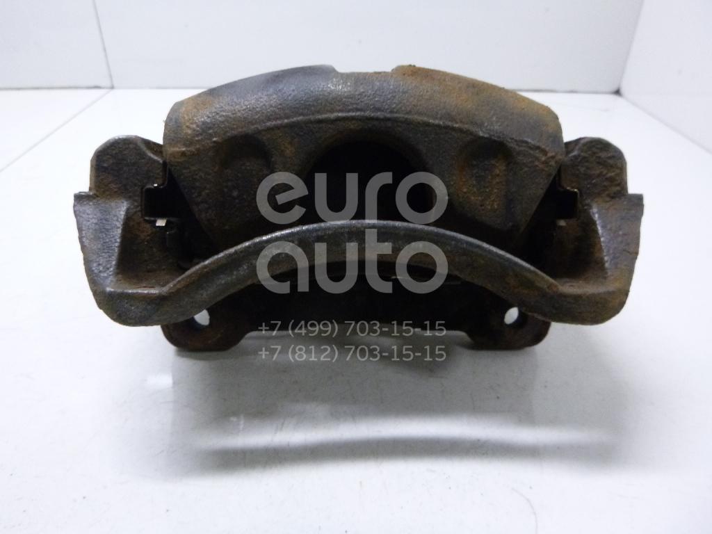 Суппорт передний правый для Chevrolet Epica 2006-2012 - Фото №1
