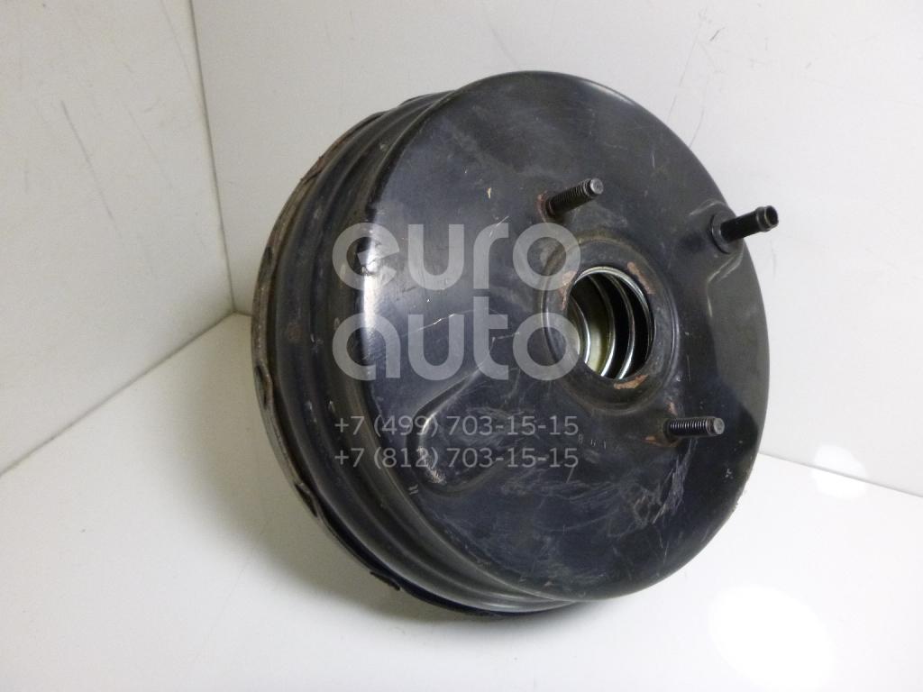Усилитель тормозов вакуумный для Chevrolet Epica 2006> - Фото №1