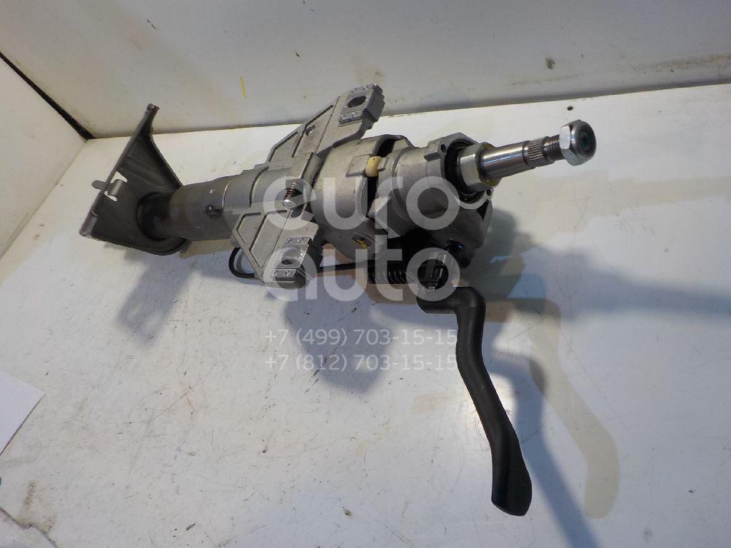 Колонка рулевая для Chevrolet Epica 2006-2012 - Фото №1