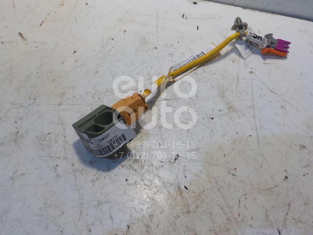 Датчик AIR BAG для Chevrolet Epica 2006-2012 - Фото №1