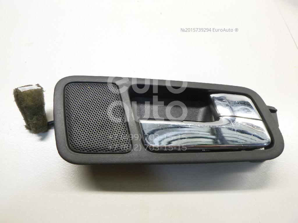 Ручка двери задней внутренняя правая для Chevrolet Epica 2006-2012 - Фото №1