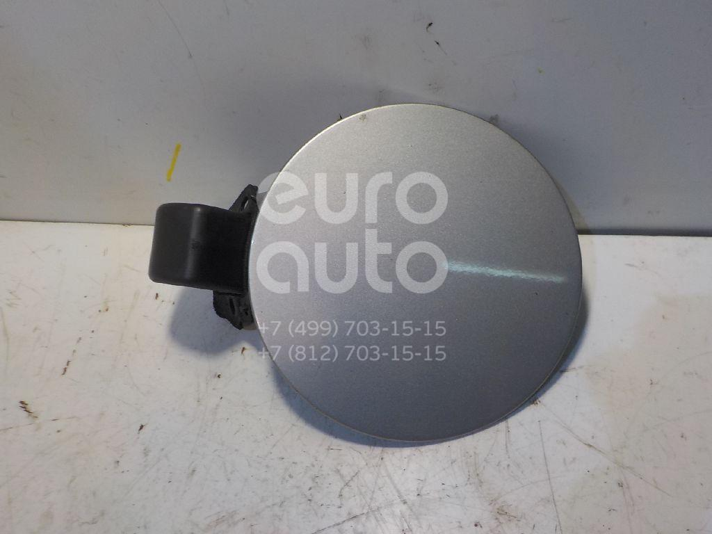 Лючок бензобака для Chevrolet Epica 2006-2012 - Фото №1