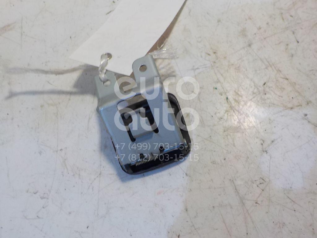 Ручка открывания капота для Chevrolet Epica 2006-2012 - Фото №1