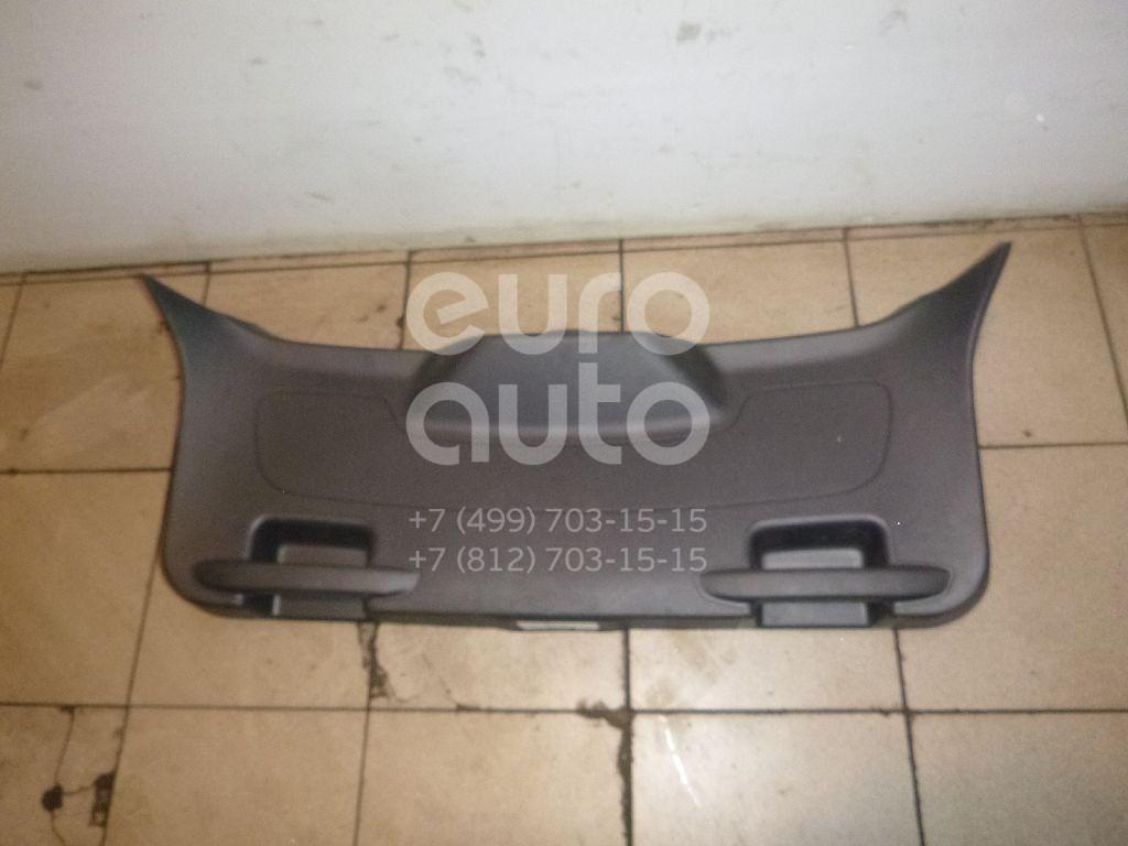 Обшивка двери багажника для Ford Focus III 2011> - Фото №1