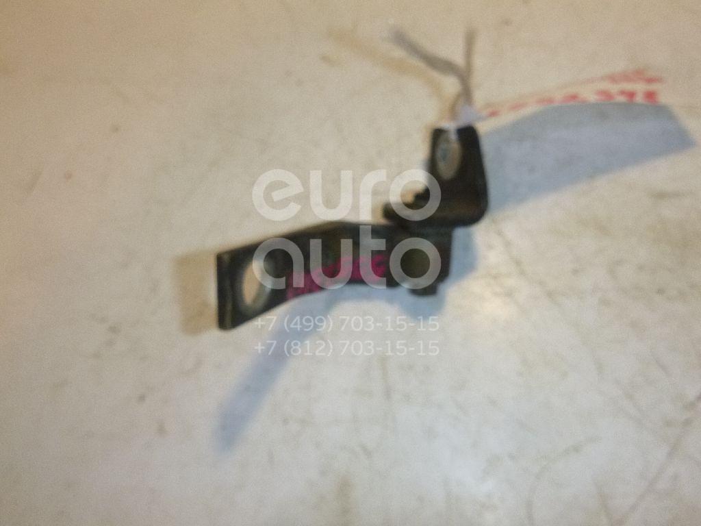 Петля двери для Ford Focus III 2011>;C-MAX 2010> - Фото №1
