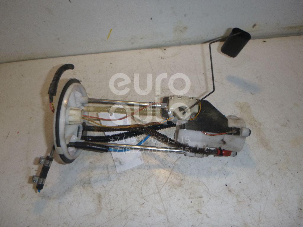 Датчик уровня топлива для Ford Transit [FA] 2000-2006 - Фото №1