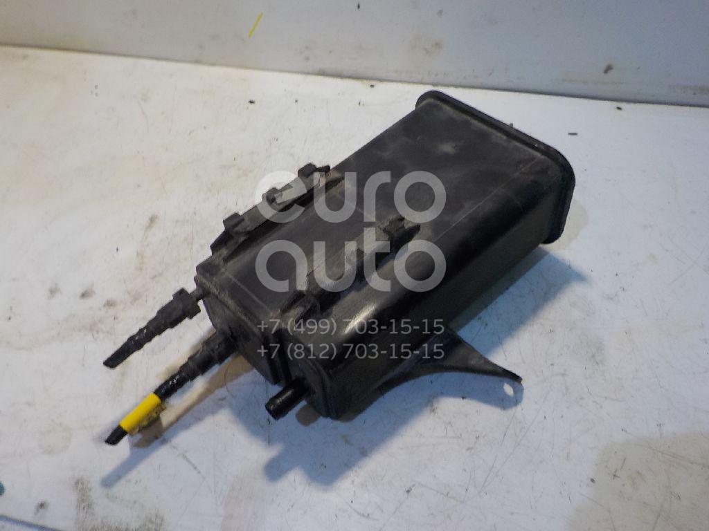 Абсорбер (фильтр угольный) для Chevrolet Epica 2006-2012;Lacetti 2003-2013 - Фото №1