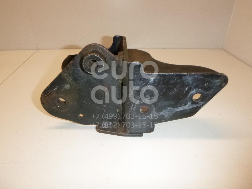 Кронштейн опоры КПП для Chevrolet Epica 2006> - Фото №1