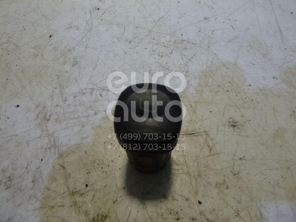 Кнопка обогрева заднего стекла для Ford Transit [FA] 2000-2006 - Фото №1