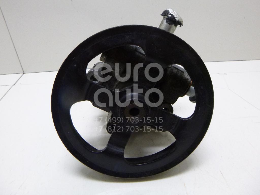 Насос гидроусилителя для Peugeot,Citroen 4007 2008-2013;C-Crosser 2008-2013 - Фото №1