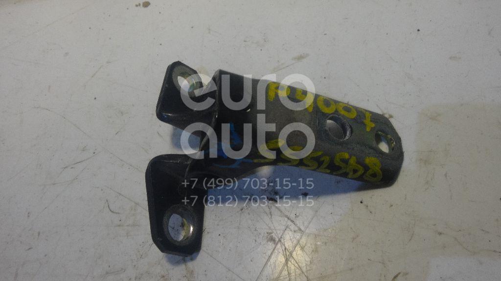 Петля двери для Peugeot,Citroen 4007 2008-2013;C-Crosser 2008-2013;4008 2012>;C4 Aircross 2012> - Фото №1