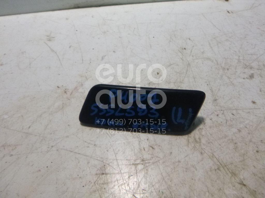 Крышка форсунки омывателя для Peugeot 4007 2008> - Фото №1