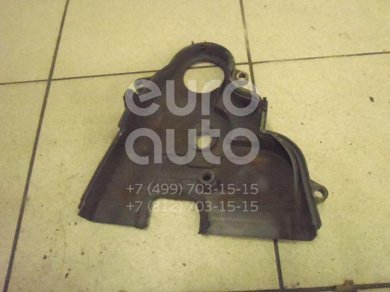 Кожух ремня ГРМ для Honda CR-V 1996-2002;Civic (EJ, EK Sed+3HB) 1995-2001 - Фото №1