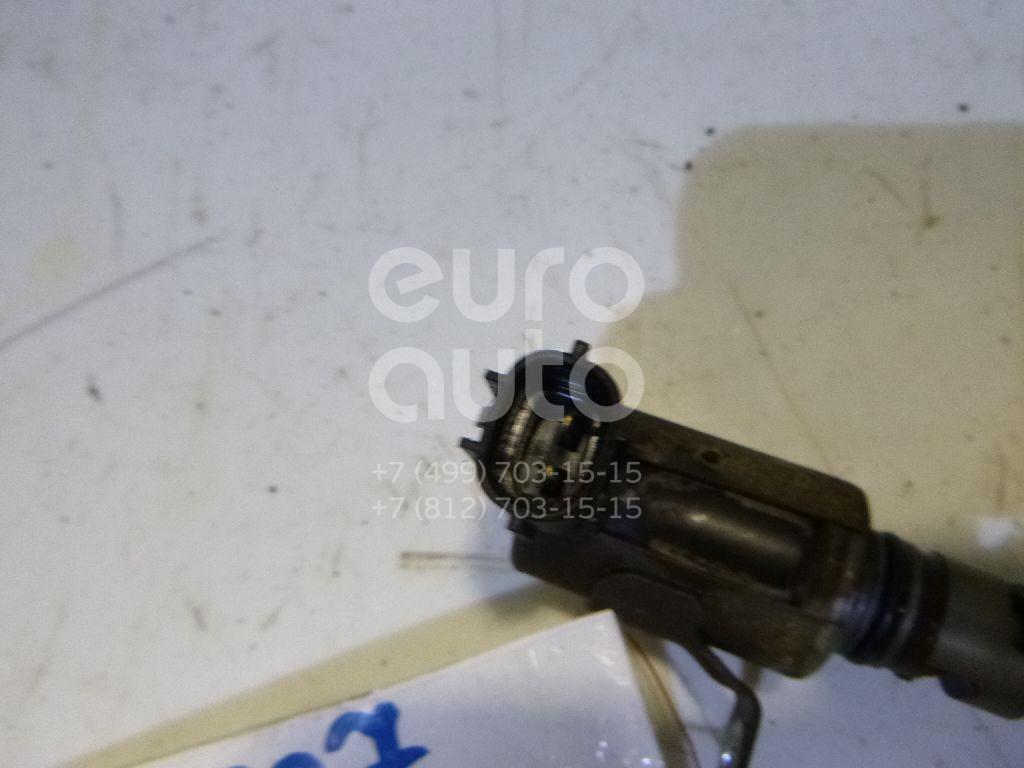 Клапан электромагн. изменения фаз ГРМ для Peugeot,Citroen 4007 2008-2013;C-Crosser 2008-2013 - Фото №1