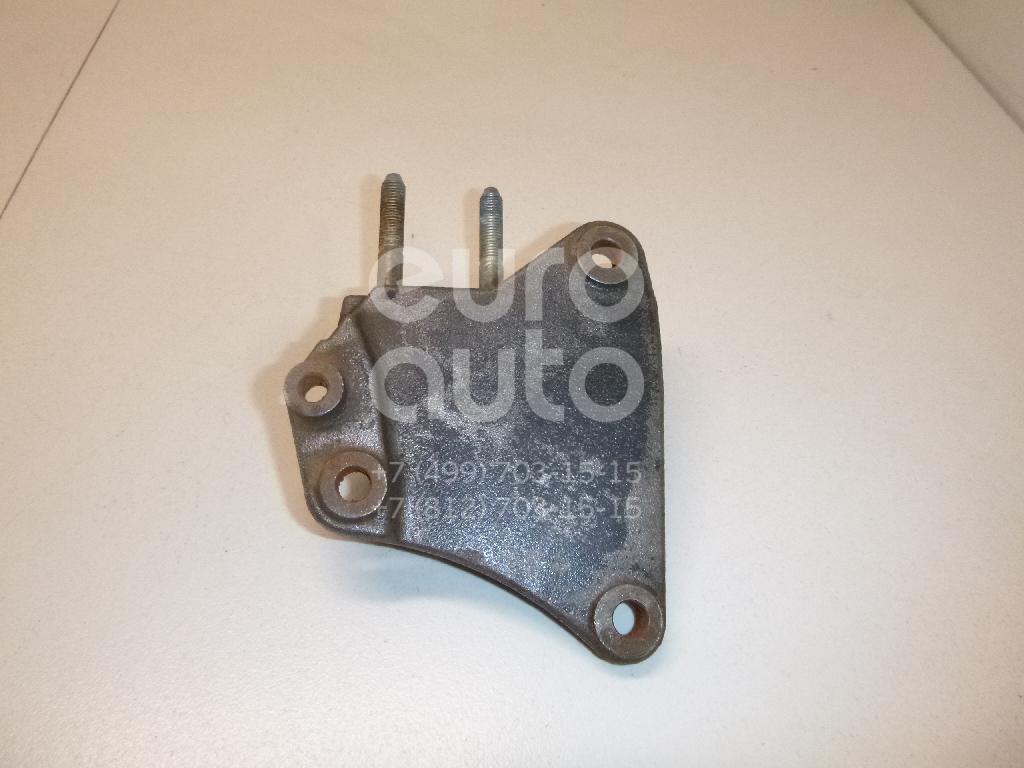 Кронштейн двигателя правый для Peugeot,Citroen 4007 2008-2013;C-Crosser 2008-2013 - Фото №1