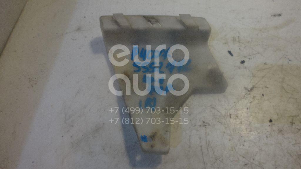 Кронштейн фар правый для Peugeot 4007 2008> - Фото №1