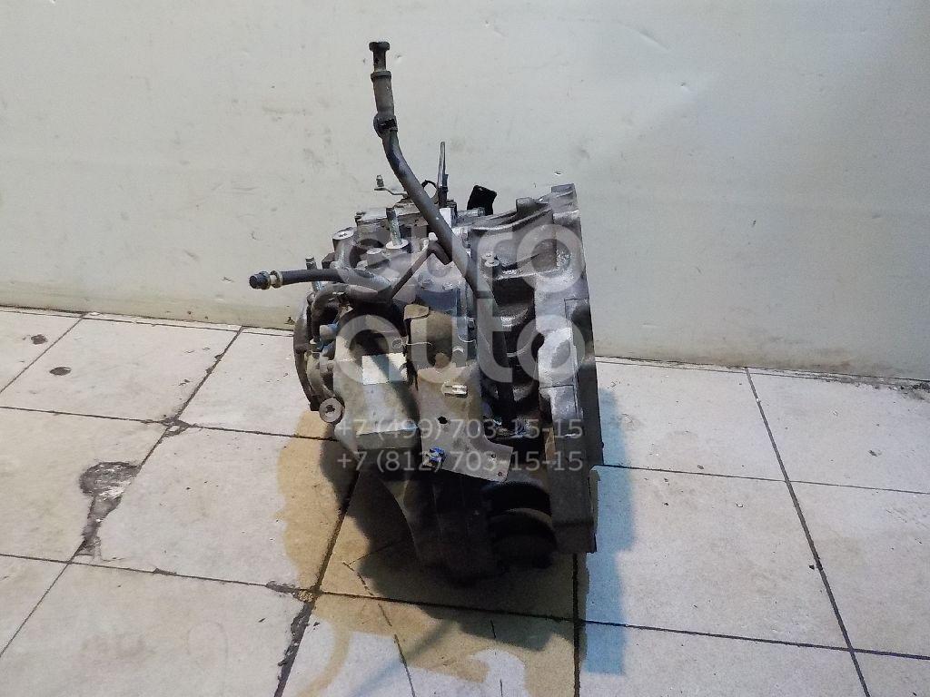 АКПП (автоматическая коробка переключения передач) для Mazda CX 7 2007-2012 - Фото №1
