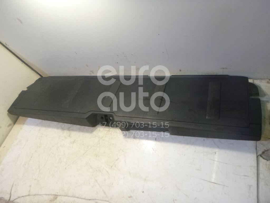 Обшивка двери багажника для Peugeot 4007 2008-2013 - Фото №1