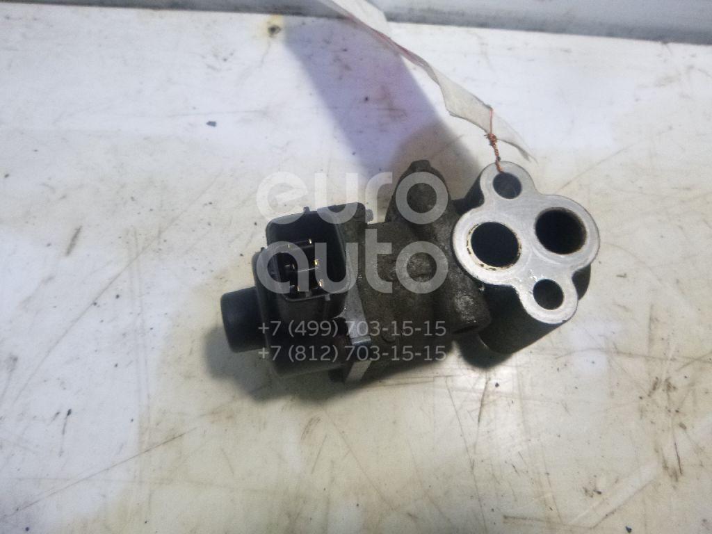 Клапан рециркуляции выхлопных газов для Peugeot,Citroen 4007 2008-2013;C-Crosser 2008-2013 - Фото №1