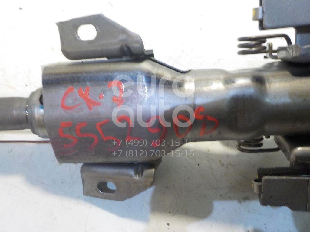 Колонка рулевая для Mazda CX 7 2007> - Фото №1